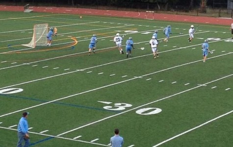 RT @MiradorSports: Men's lacrosse leads Dougherty...
