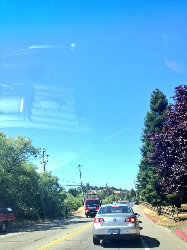 Accident+on+Moraga+Rd.+next+to+Moraga+Park%2C+expect...
