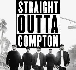 What does avid hip hop listener @Konganut think ab...