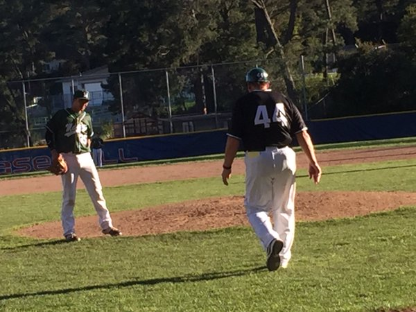 Tague, Liang and Wong combine for no-hitter as @Ma...