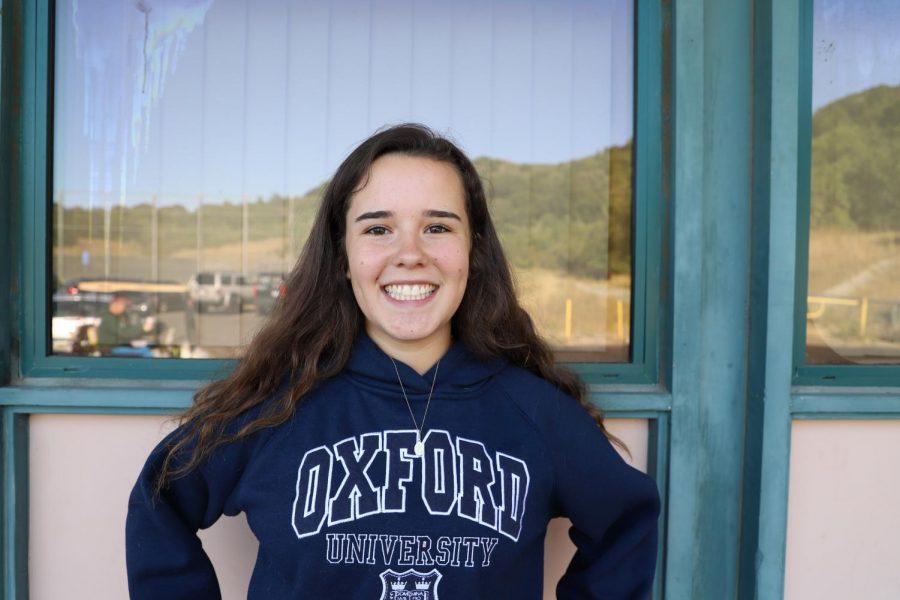 Staff Profile: Audrey Spindler