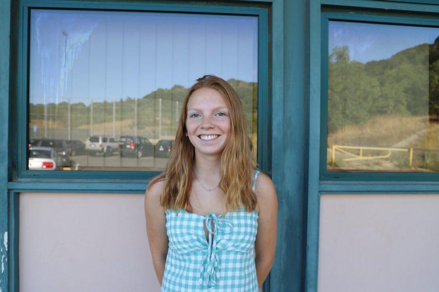 Staff Profile: Juliet Adams