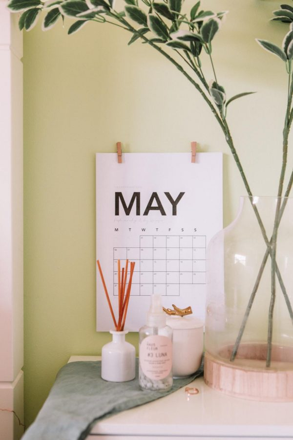 May+is+Mental+Health+Awareness+Month%2C+a+Time+to+Check+in+with+Others+About+Their+Wellbeing