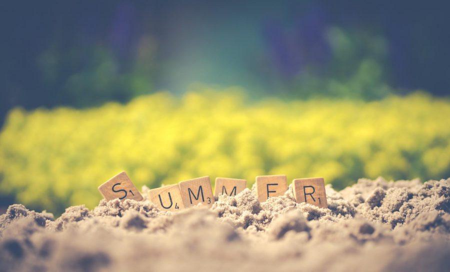 Ideas For Summer Backyard Games That Will Brighten Up Your Summer