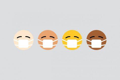 Racial Prejudices Increase Drastically Due to COVID-19