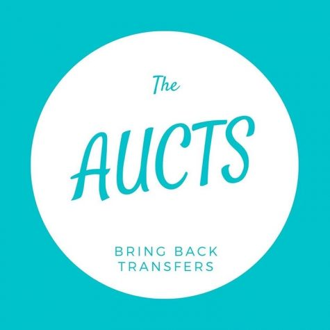 Students and Graduates Create The AUCTS to Fight for the Reinstatement of Interdistrict Transfers