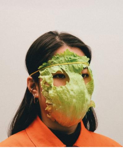 The Top Five Alternative Masks