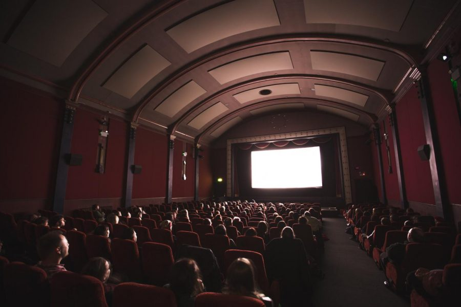 Movies Return to Theaters, but Will They Stay?