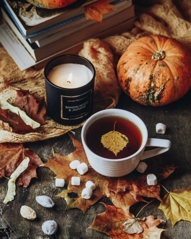 The Perfect Activities To Do As Fall Time Rolls In