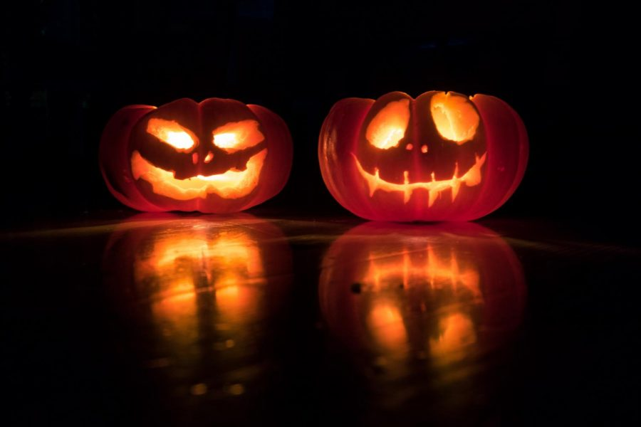 The Best Halloween Costume Ideas