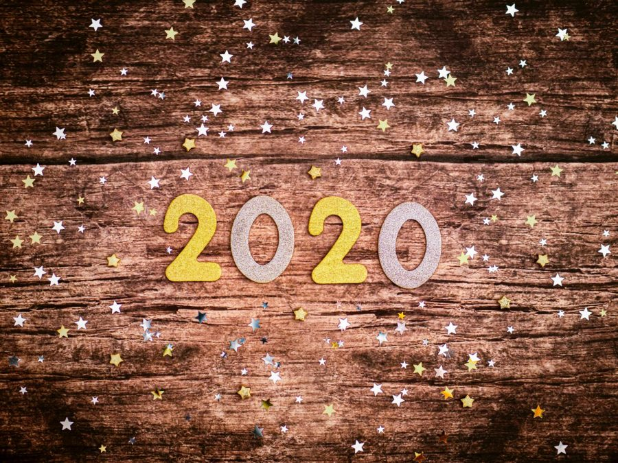2020 Shines Importance On The Little Things In Life