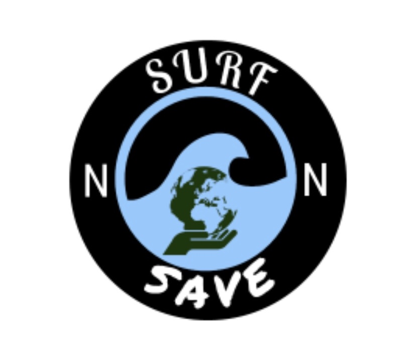 Ellie Foster Creates New Club: Surf and Save