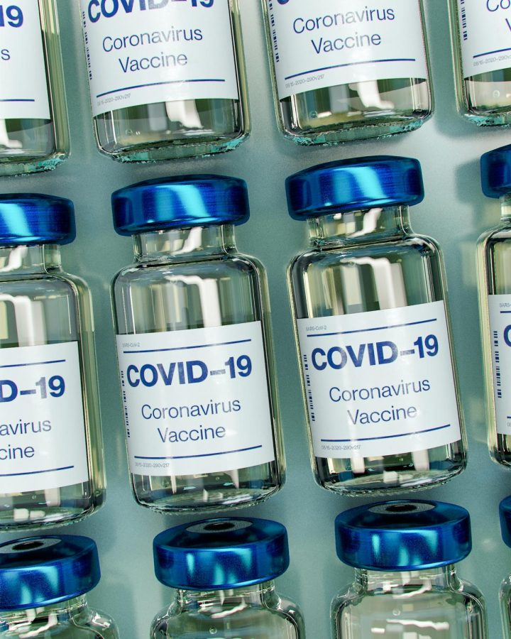 Dentists Now Able to Administer COVID-19 Vaccine