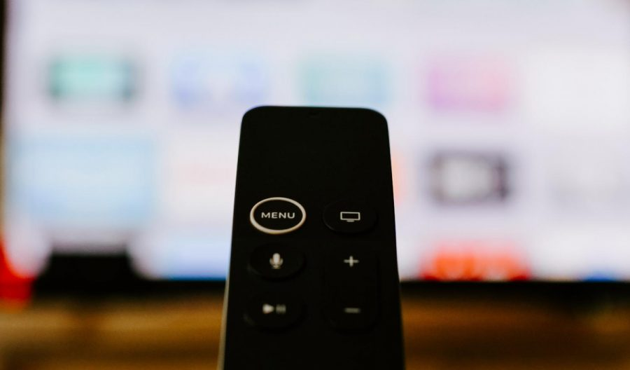 2021 TV Review: Top Rated Shows For Those Who Don't Have Netflix