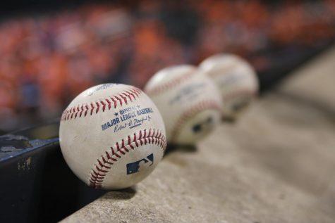 MLB Season Preview