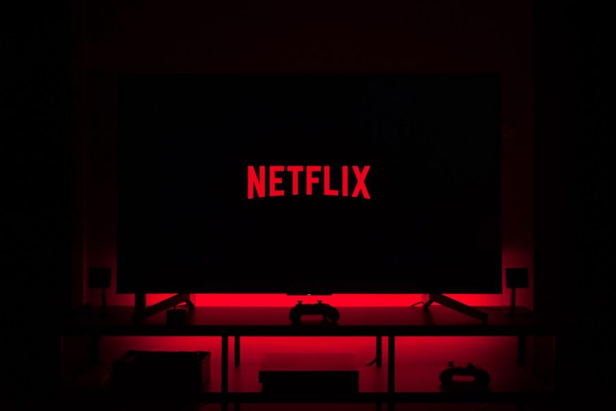 Netflix Begins to Crack Down on Password Sharing