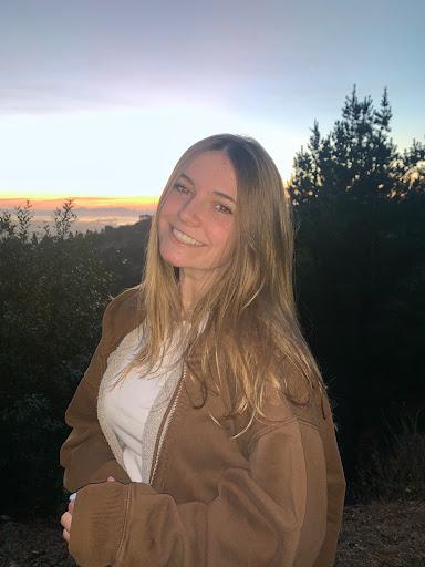 Sophia Acevedo