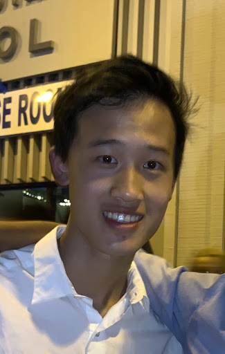 Jonathan Su